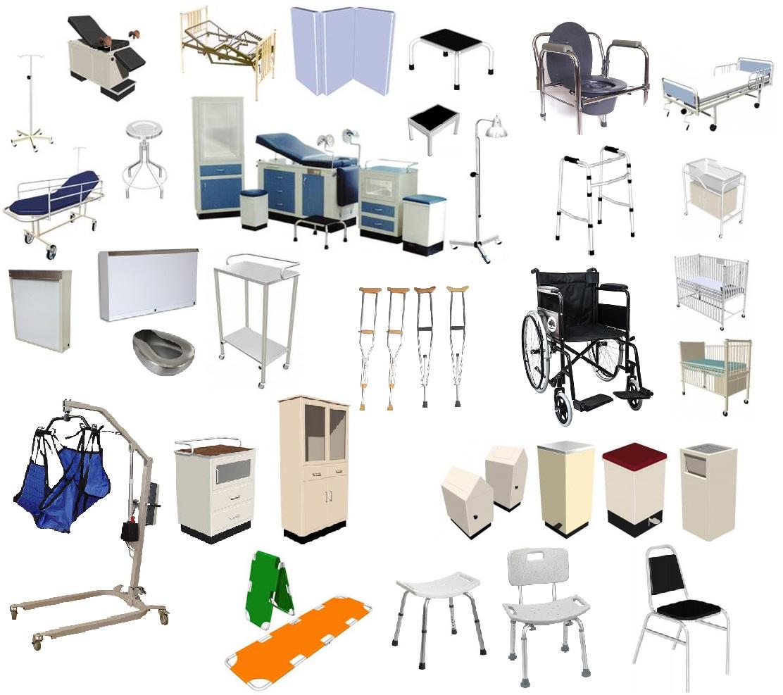 Mesas de oficina sillas de oficina mobiliario de tattoo for Mobiliario y equipo